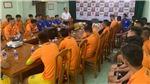 Bầu Đệ chính thức trở lại, tiếp quản CLB bóng đá Thanh Hóa