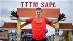 VFF không có ý định mời Filip Nguyễn về Việt Nam