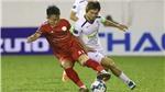 VFF khẳng định không đổi lịch V-League vì vòng loại World Cup