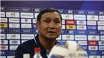 Cầu thủ nữ nói gì khi rơi vào 'bảng tử thần' Asian Cup 2022?