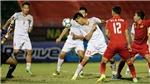 Bóng đá trẻ Việt Nam tiếp tục được hỗ trợ