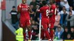 Video Clip Highlights bàn thắng Blackburn Rovers 0-2 Liverpool: Chào mừng Allison