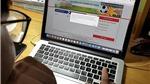 Hướng dẫn chi tiết mua vé online trận chung kết AFF Cup 2018 Việt Nam vs Malaysia