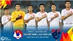 [TRỰC TIẾP] U23 Việt Nam vs U23 Thái Lan (20h00, 26/3). Dự đoán và nhận định. VTV5 trực tiếp bóng đá