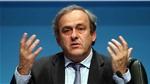 Cựu Chủ tịch UEFA Michel Platini đã bị bắt giữ vì nhận hối lộ