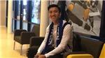 Lịch thi đấu và trực tiếp bóng đá Hà Lan: Heerenveen đấu với Utrecht, Văn Hậu ra mắt