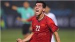 Bảng xếp hạng bảng G vòng loại World Cup 2022: BXH đội tuyển bóng đá Việt Nam mới nhất