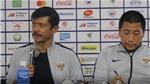 """HLV U22 Indonesia: """"Chúng tôi đã sẵn sàng gặp bất cứ đối thủ nào"""""""