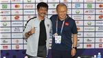 """HLV Indonesia: """"Lần này, chúng tôi sẽ thắng Việt Nam"""""""