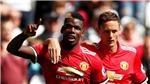Lịch thi đấu Ngoại hạng Anh vòng 2: MU vs Crystal Palace. Chelsea đối đầu Liverpool