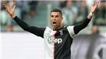 """Tin bóng đá MU 1/4: MU có cơ hội lớn mua Ronaldo. Sanchez nhận thưởng """"khủng"""""""