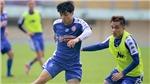 Link xem trực tiếp bóng đá TP.HCM vs Đà Nẵng. Trực tiếp bóng đá Quốc gia 2020