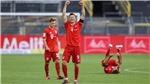 Link xem trực tiếp bóng đá Bayern Munich vsDusseldorf. Trực tiếp bóng đá Đức. Fox Sports