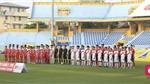 Link xem trực tiếp bóng đá. Bình Định vs Phố Hiến. Xem trực tiếp Hạng nhất Việt Nam