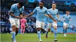 Link xem trực tiếp bóng đá. Man City vs Porto. Xem trực tiếp vòng bảng C1