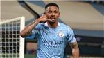 Video clip bàn thắng trận Porto vs Man City