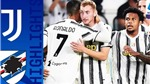 Lịch thi đấu bóng đá Ý/Serie Avòng2: Juventus đấu với Roma. Milan gặp Crotone