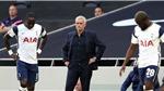 Video clip bàn thắng trậnChelsea vs Tottenham