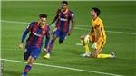 Link xem trực tiếp bóng đáFerencvaros vs Barcelona. Xem trực tiếp cúp C1 châu Âu