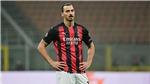 Video clip bàn thắng trận Lille 1-1 AC Milan: Trả nợ bất thành