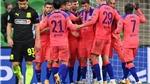 Video clip bàn thắng trậnKrasnodar vs Chelsea