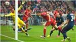 Link xem trực tiếp bóng đá Atletico Madrid vs Bayern Munich. Trực tiếp cúp C1 châu Âu