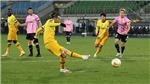 Video clip bàn thắng trận LASK 3-3 Tottenham