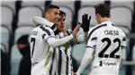 Xem trực tiếp bóng đá trận Juventus vs Inter ở đâu, kênh nào?