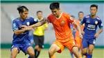 Link xem trực tiếp Đà Nẵng vs Vũng Tàu. BĐTV. VTV6 trực tiếp bóng đá Việt Nam