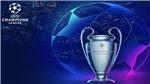 Lịch thi đấu bán kếtlượt về cúp C1: Man City vs PSG, Real Madrid vs Chelsea