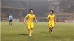 Lịch thi đấu V-League 2021 vòng 11:Thanh Hóa vs HAGL.  Trực tiếp Bóng đá Việt Nam