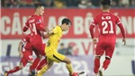 Trực tiếp HAGL vs An Giang. BĐTV. VTV6 trực tiếp bóng đá cúp Quốc gia Việt Nam