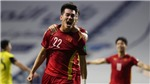 Lịch thi đấu lượt cuối các đội nhà bảng vòng loại World Cup: Bảng Iran và Việt Nam đá sớm nhất