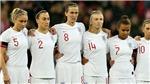 Trực tiếp bóng đá VTV5 VTV6: Nữ Canada vs Nữ Anh, Olympic 2021 (18h hôm nay)