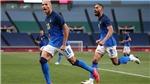 VTV6 trực tiếp bóng đá nam Olympic 2021: Mexico vs Brazil, Nhật Bản vs Tây Ban Nha