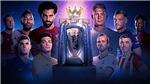 Kết quả bóng đá Anh - Kết quả Ngoại hạng Anh hôm nay