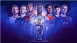 Bảng xếp hạng Ngoại hạng Anh - BXH bóng đá Anh