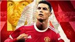 Đội hình thi đấu MU vs Aston Villa: Sancho tiếp tục phải dự bị, Ronaldo đá chính