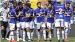 Soi kèo nhà cái Empoli vs Sampdoria và nhận định bóng đá Ý (17h30, 19/9)