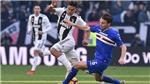 Soi kèo nhà cái Juventus vs Sampdoria và nhận định bóng đá Ý (17h30, 26/9)