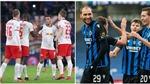 TRỰC TIẾP bóng đá Leipzig vs Club Brugge, Cúp C1 (02h00, 29/9)