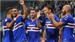 TRỰC TIẾP bóng đá Empoli vs Sampdoria, bóng đá Ý Serie A (17h30, 19/9)