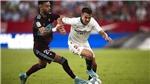 Soi kèo nhà cái Celta Vigo vs Sevilla. Nhận định bóng đá Tây Ban Nha (21h15, 17/10)