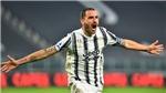 TRỰC TIẾP bóng đá Juventus vs Roma, bóng đá Ý Serie A (01h45, 18/10)