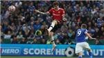 Đội hình thi đấu MU vs Liverpool: Pogba dự bị, Ronaldo đọ súng Salah