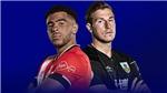 Soi kèo nhà cái Southampton vs Burnley. Nhận định bóng đá Ngoại hạng Anh (21h00, 23/10)