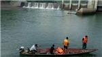 Khởi tố 2 nhân viên nhà máy thủy điện xả nước gây chết người