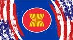 ASEAN khai trương Kho lưu trữ kỹ thuật số di sản văn hóa khu vực