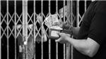 Thái Lan phạt đối tượng buôn người mức án kỷ lục 374 năm tù