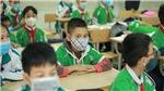 Xem xét cho trẻ mầm non, học sinh Tiểu học, Trung học cơ sở tiếp tục nghỉ học từ 1-2 tuần